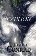 Typhon