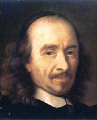 La Veuve | Pierre Corneille