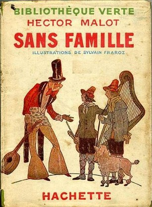 Sans famille | Hector Malot