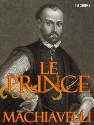 Le Prince | Nicolas Machiavel