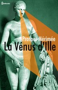 La Vnus d'Ille