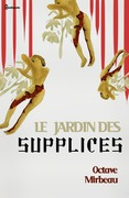Le Jardin des supplices
