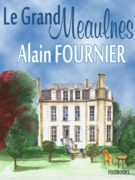 Le Grand Meaulnes