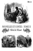 Nouvelles et Contes - Tome II