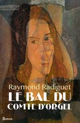 Le Bal du comte d'Orgel