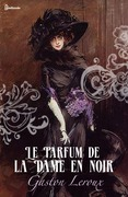 Le Parfum de la Dame en noir