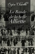 La Bande de la belle Alliette