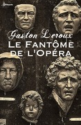 Le Fantme de l'Opra