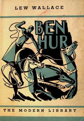 Ben-Hur | Lewis Wallace
