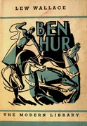 Ben-Hur