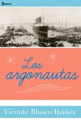 Los argonautas