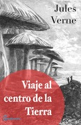 Viaje al centro de la Tierra
