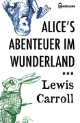 Alice's Abenteuer im Wunderland
