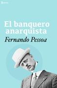 El banquero anarquista