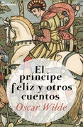 El prncipe feliz y otros cuentos