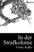 In der Strafkolonie
