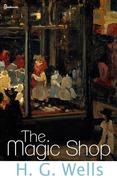 The Magic Shop