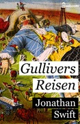 Gullivers Reisen