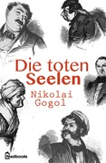 Die toten Seelen