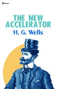 The New Accelerator