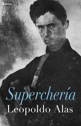 Superchería