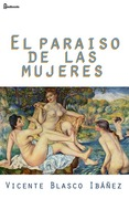 El paraiso de las mujeres 
