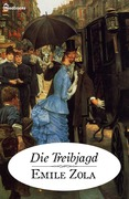 Die Treibjagd
