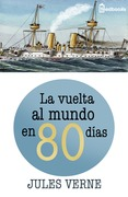La vuelta al mundo en 80 das