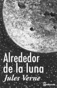 Alrededor de la Luna