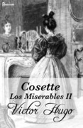 Cosette