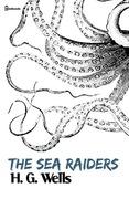 The Sea Raiders