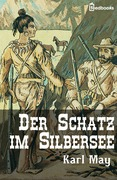 Der Schatz im Silbersee