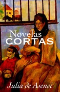 Novelas cortas