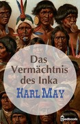 Das Vermchtnis des Inka