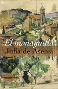 El monaguillo