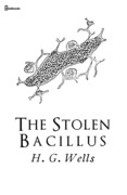 The Stolen Bacillus