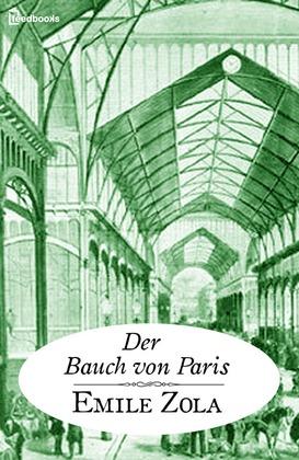 Der Bauch von Paris