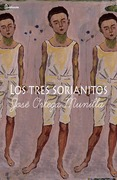 Los tres sorianitos
