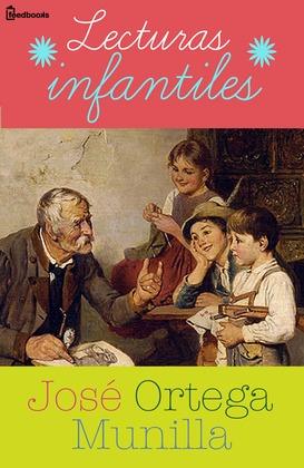 Lecturas infantiles