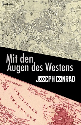 Mit den Augen des Westens