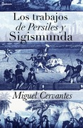 Los trabajos de Persiles y Sigismunda