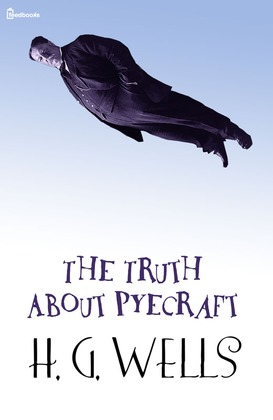 The Truth About Pyecraft