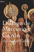 Dilogo de Mercurio y Carn