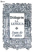 Dilogo de la lengua