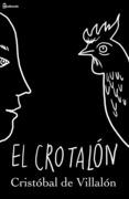 El Crotalón
