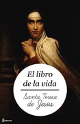 El libro de la vida