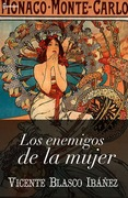 Los enemigos de la mujer