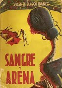 Sangre y Arena