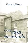 Una casa encantada
