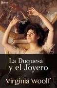La Duquesa y el Joyero